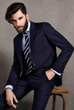 tailoring,suits, primark,  menswear