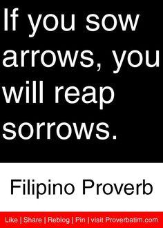 15 Best Filipino images