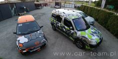 Fiat seicento sporting, rally car, Rally Car, Fiat, Park, Vehicles, Sports, Hs Sports, Parks, Car, Sport