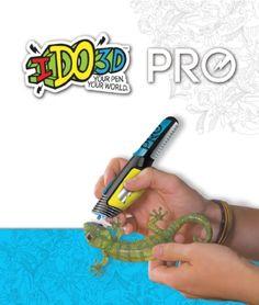 ido3d pro no refills.jpg