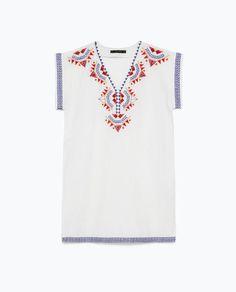 3181d19f7fad Embroidery - photo Korálkové Šperky