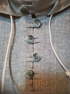 Fantastic 30 sewing hacks projects are available on our web pages. Check it out and you wont be sorry yo Fantastic 30 sewing hacks projects are available on our web pages. Check it out and you wont be sorry you did. Neck Designs For Suits, Sleeves Designs For Dresses, Neckline Designs, Dress Neck Designs, Blouse Designs, Sewing Hacks, Sewing Tutorials, Sewing Projects, Sewing Patterns