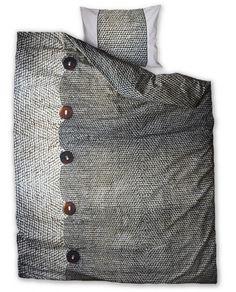 http://www.marka-conceptstore.pl/kategoria/tekstylia/guziki-140x200