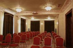 Sala szkoleniowa Wrocław