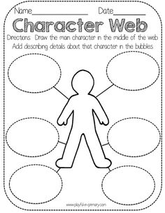 This is part of a must have Literacy Center Mega Pack 2.  44 activities for 11 centers. http://www.teacherspayteachers.com/Product/Literacy-Centers-Grab-and-Go-Mega-Pack-2-1195869