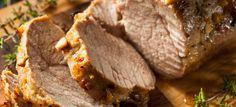 easy-slow-cooker-pork-tenderloin