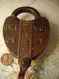 1000 Images About Lock Amp Key On Pinterest Locks Keys