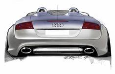 Audi-TT-clubsport-quattro