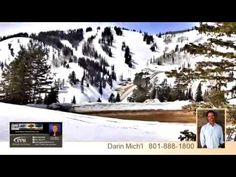 Powder Mountain Condo For Rent in Eden Utah  Ski In. Near snowbasin also - http://www.slopesideliving.com/powder-mountain-condo-for-rent-in-eden-utah-ski-in-near-snowbasin-also/