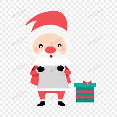 Christmas, festivals, western holidays, Santa Claus, big nose, red hat, Christmas hat, Christmas boots, and red. christmas, festivals, western holidays, santa claus, big nose, red hat, christmas hat, christmas boots, and red.#Lovepik#graphics Christmas Hat, Merry Christmas, Page Design, Web Design, Digital Media Marketing, Music Photo, Red Hats, Cartoon Images, Mobile Wallpaper