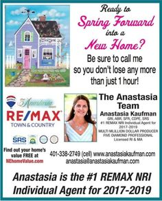 SPRING is HERE! Welcome Spring with a New Home or planning to sell your Home? call me! Welcome Spring, Spring Is Here, Town And Country, Call Me, New Homes, How To Plan, Things To Sell, New Home Essentials