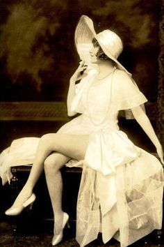 "Ruth Etting -  My Favorite Song - ""Love Me or Leave Me"""