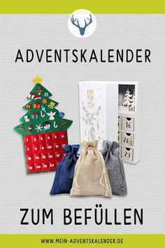 """3er Set Weihnachtskugeln zum Befüllen Ø 8 cm /""""Weihnachtsglück/"""" Weihnachtsdeko"""