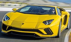 2017 Lamborghini Aventador S Wallpaper All Lamborghini Models, Lamborghini Aventador Wallpaper, Lamborghini Pictures, Lamborghini Cars, Lamborghini Gallardo, Lamborghini Centenario, Sports Car Wallpaper, Car Backgrounds, Ad Car