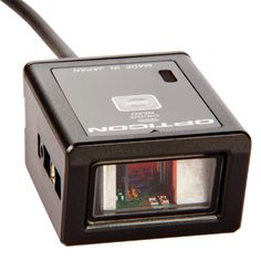 OPTICON NLV1001 OEM LASER SCANNER USB HID