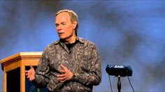 Andrew Wommack - Summer Family Bible Conference 2014 - Part 14 (3 July 2014)