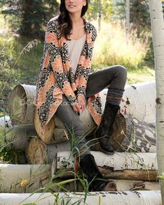 Grace and Lace - (**new item**) Aspen Cardigan, $45.00 (http://www.graceandlace.com/all/new-item-aspen-cardigan/)