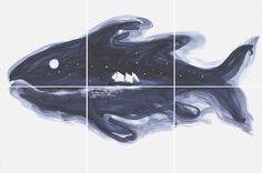 Risultati immagini per bardelli pesce celeste