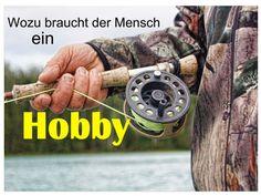 Bildquelle: LoveToTakePhotos/ https://pixabay.com/de/fischer-fischerei-haspel-fluss-591699/   Mancher betreibt sein Hobby ein Leben lang ... mehr Text >> s. Webseite unten.