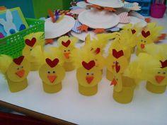 Kindergarten, Easter Crafts, Spring, School, Literacy Activities, Easter, Chicken, Easter Activities, Projects