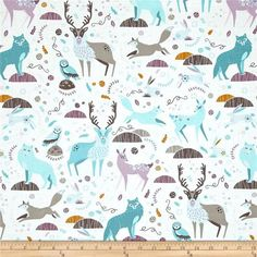 Sold by the 1/4 metre, if you want a full metre enter quantity as 4. All cuts are continuous. 1=1/4 metre 2=1/2 metre 3=3/4 metre 4=1 metre 100% Cotton - Quilt