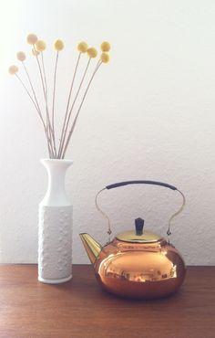 http://de.dawanda.com/product/61890311-Wasserkessel-Teekessel