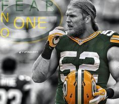 Football Baby, Football Players, Clay Matthews Iii, Greenbay Packers, Sports Celebrities, Go Pack Go, Green Bay, Green And Gold, Sexy Men