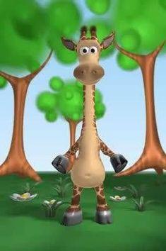 580 Best Guten Morgen Images Video Games For Kids Best