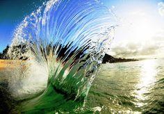 IaIzPEe.jpg 608×424 pixels