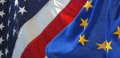 Analizamos el Acuerdo Transatlántico de Comercio e Inversión entre la UE y Estados Unidos – TTIP