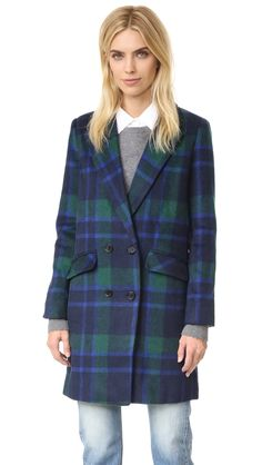 Fall ShopBop Sale   The Fox & She   Chicago Fashion Blog