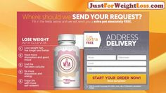 Goji Vita Review - Do Not Buy Goji Vita Product Without Watching Goji Vi... Live Long, How To Lose Weight Fast, Wellness, Weight Loss, Stuff To Buy, Losing Weight, Loosing Weight, Loose Weight
