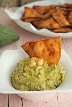 Hummus de afuacate www.cocinandoentreolivos.com (8)