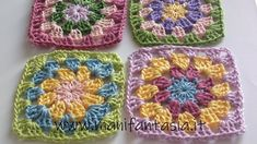 Crochet Baby, Projects To Try, Lily, Quilts, Blanket, Sewing, Knitting, Creative, Art