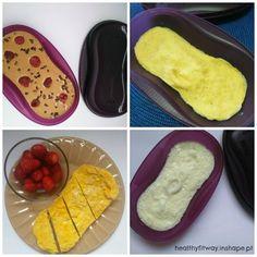 healthyfitway__Microdelícia Tupperware: Para que serve / receitas saudáveis