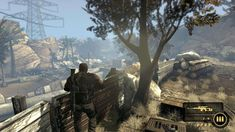 25 Best PC images | Videogames, Gaming, Video game