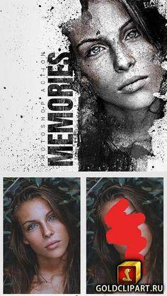 Awake Popular Photography Photoshop Photo Editing Tips Photoshop Fail, Photoshop Projects, Photoshop Effects, Photoshop Design, Photoshop Tutorial, Photoshop Brushes, Photoshop Elements, Nikon D5200, Dslr Nikon