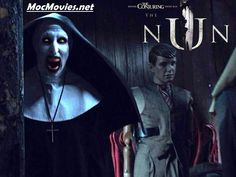 Rampage 2017 dual audio movie full download 720p latest movies in the nun 2018 full movie free download 720p hd get latest hollywood movies 2017 2018 ccuart Gallery