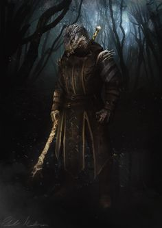 My Dragon-born warlock commission by u/kelticwonder [OC] Fantasy Races, Fantasy Warrior, Fantasy Rpg, Medieval Fantasy, Fantasy Character Design, Character Concept, Character Design Inspiration, Character Art, Dungeons And Dragons Characters