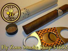 727-857-7932 Smoke Shop Near Me New Port Richey