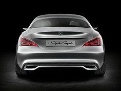 concept style coupé