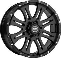 31 best rims images alloy wheel wheels autos Toyota Sienna Le csa raptor satin black all over