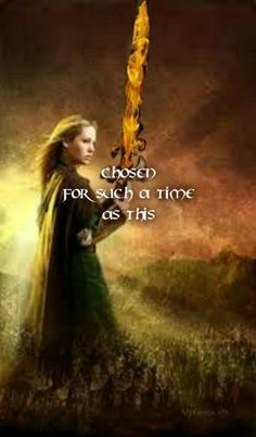 Chosen for such a time as this. Warrior Bride of Christ prophetic art. Spiritual Warrior, Prayer Warrior, Spiritual Warfare, Christian Warrior, Christian Art, Christian Quotes, Christian Pictures, Daughters Of The King, Daughter Of God