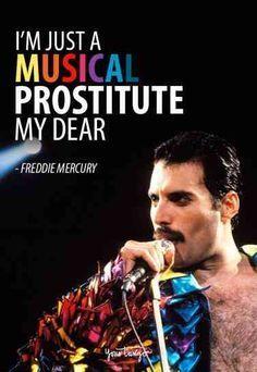 40 Best Freddie Mercury Quotes & Queen Song Lyrics Of All Time 40 Best Freddie Mercury Quotes & Queen Songtexte aller Zeiten Queen Freddie Mercury, Freddie Mercury Quotes, Queen Songs, Queen Lyrics, Queen Band, Band Quotes, Lyric Quotes, Inspirational Song Lyrics, Qoutes