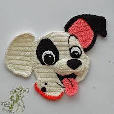 Resultado De Imagen Para Apliques De Crochet Motivos Infantiles Ninas Adornos De Ganchillo Animales De Ganchillo Munecos De Ganchillo