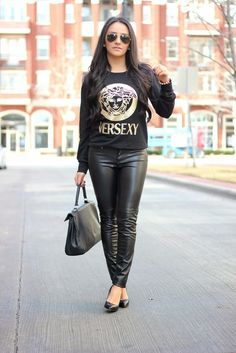 Maytedoll: Black and Gold