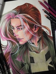 Our goal is to keep old friends, ex-classmates, neighbors and colleagues in touch. Rogue Gambit, Old Friends, Rogues, Comic Books, Comics, Anime, Art, Style, Art Background