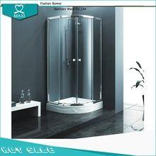 M-30242 pequeños cuartos de baño <strong> </ strong> con cuarto de…