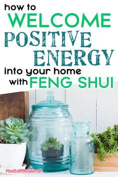 Feng Shui Your Life, Feng Shui And Money, How To Feng Shui Your Home, Feng Shui Wealth, Feng Shui Energy, Feng Shui House, Feng Shui Tips, Feng Shui Good Luck, Fen Shui