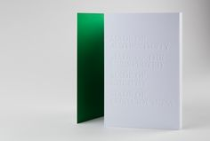 """查看此 @Behance 项目:""""Lancôme""""https://www.behance.net/gallery/40685935/Lancome"""